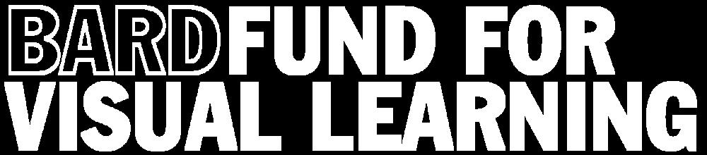 Banner_Logo_Bard_FVL_20180303_03.png