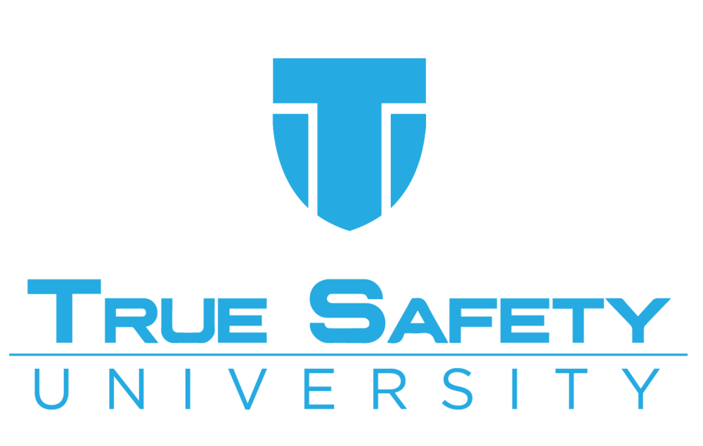True Safety University Logo-02.png