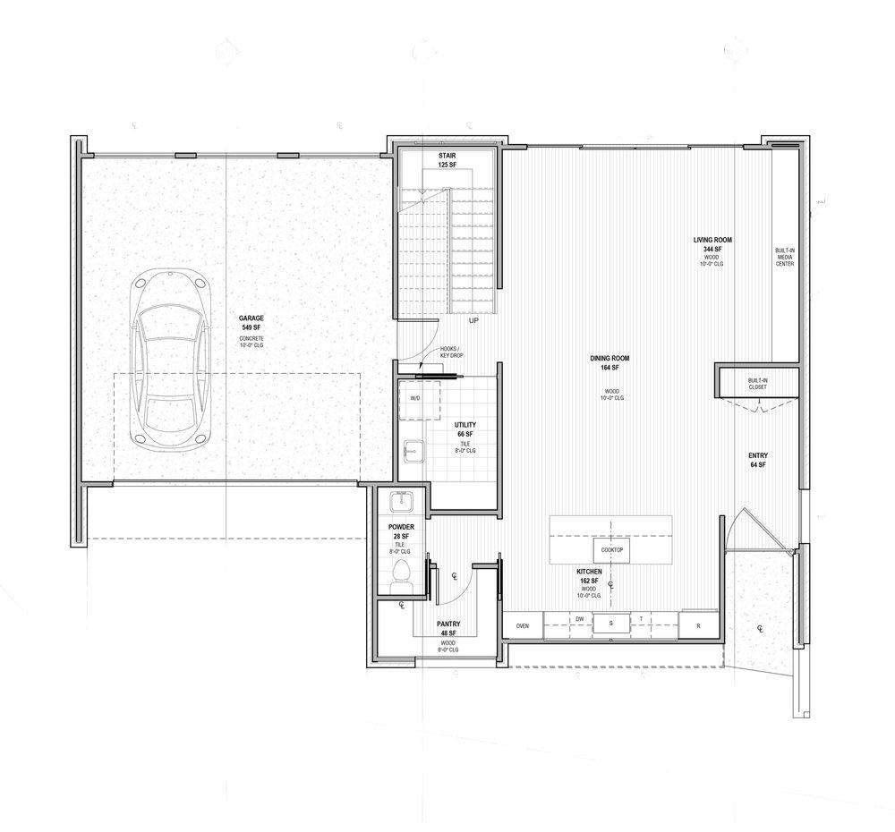 First Floor 6