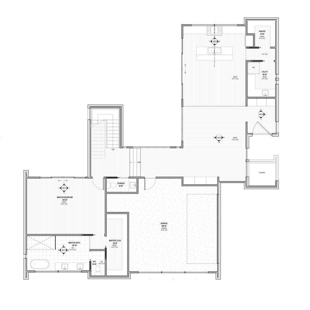 First Floor 8