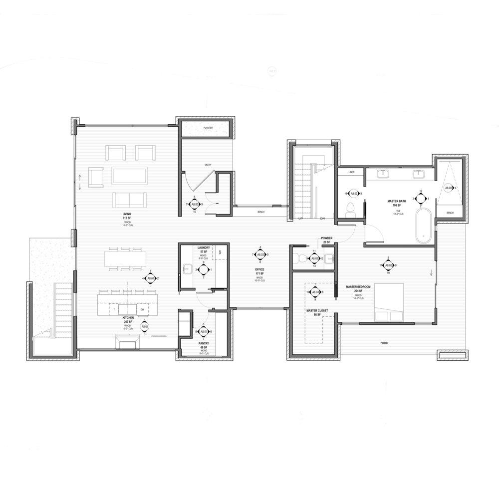 Copy of First Floor 9