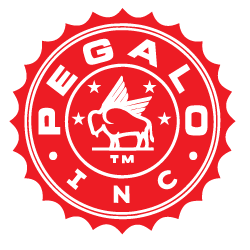 pegalo-large.png