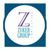zuker-07.png