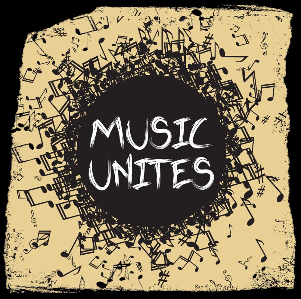 MusicUnites-logo.png