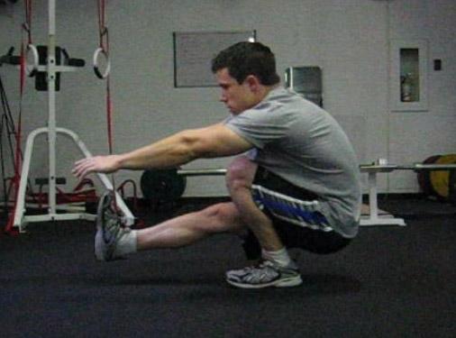 pistol squats.jpg
