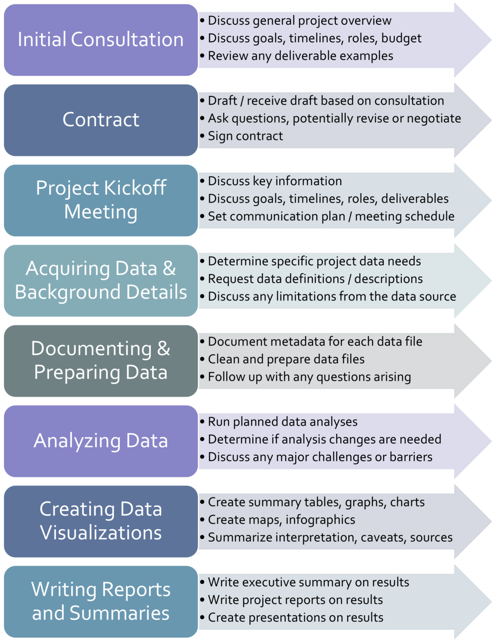 Silver-Lynx-Consulting-Project-Process-2.png