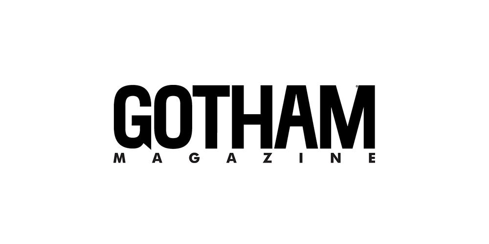 Untitled-1_0011_Gotham_mag.tif.png