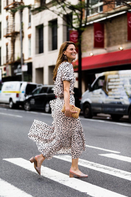 brooke-jaffe-dresses-4697.jpg
