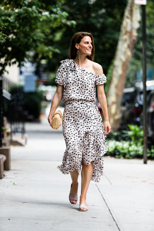 brooke-jaffe-dresses-4572.jpg