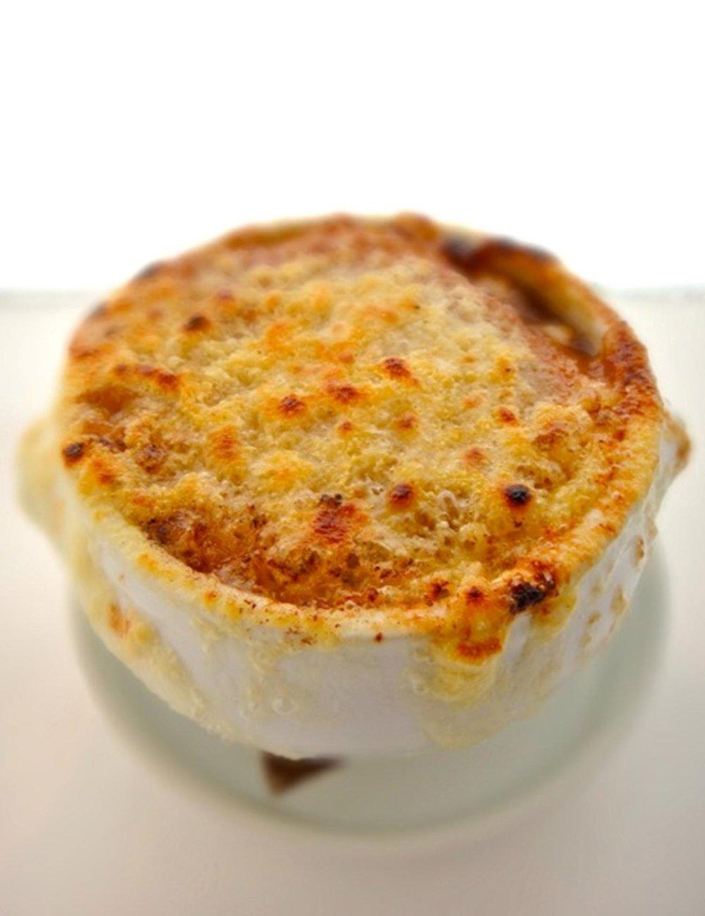 MB&G Onion Soup 2.jpg