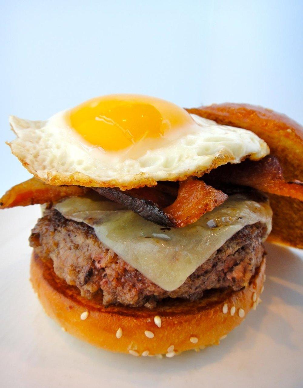 Boston Burger.jpg