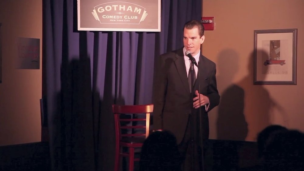 Gotham 3.jpg