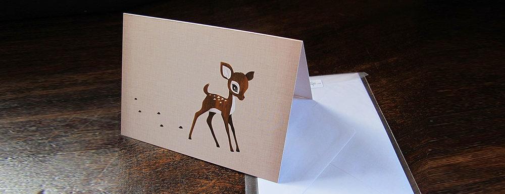 slide_wenskaart_bambi_card_by_Xantifee_print.jpg