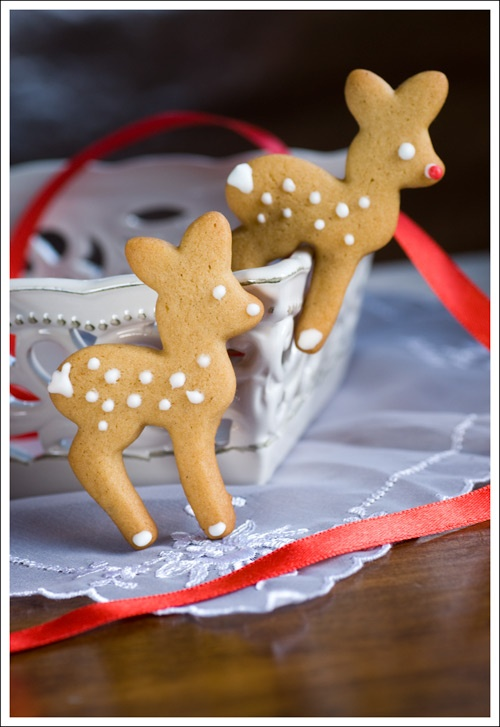 gingerbread-cookies.jpg