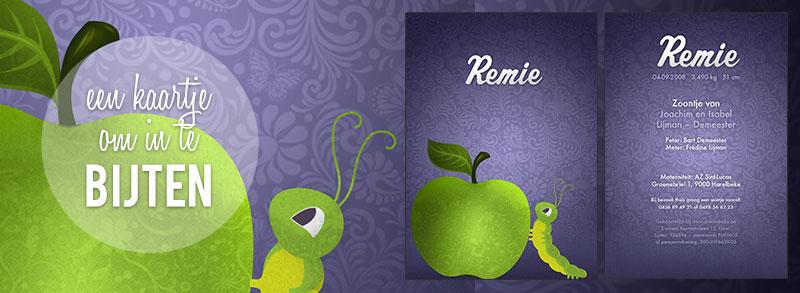 remie-second-image-geboortekaartjes.jpg