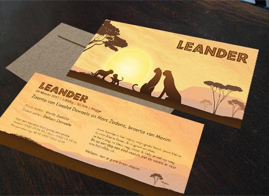 First-image-geboortekaartje-Leander-variatie-luipaarden.jpg