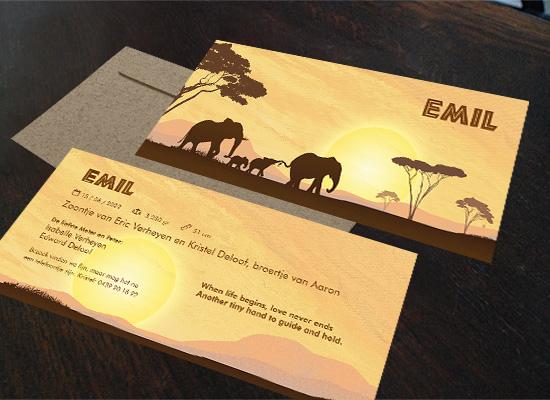 First-image-geboortekaartje-Emil-variatie-olifanten.jpg