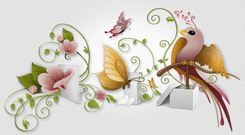 Homepage-illustratie-origineel-uniek-op-maat-geboortekaartjes-doopsuiker-by-xantifee-1.jpg