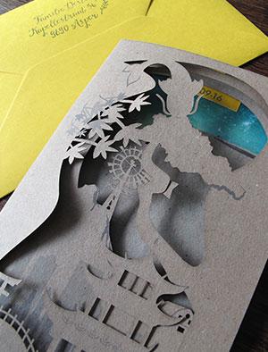 doopsuiker-1-4img-lasercut-geboortegeboortekaartje-vogel-zwaluw-zomer-reizen-wereldkaart-by-Xantifee.jpg
