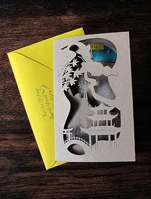 doopsuiker-1-4img-geboorte-geboortekaartje-vogel-zwaluw-zomer-reizen-wereldkaart-by-Xantifee.jpg
