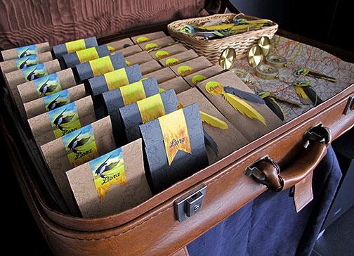 doopsuiker-opstelling-2-halfimg-geboorte-koffer-vogel-zwaluw-zomer-reizen-wereldkaart-by-Xantifee.jpg