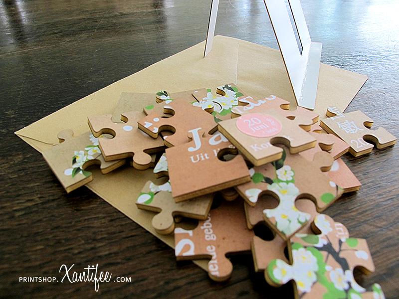 puzzel-geboortekaartje-by-xantifee-07.jpg