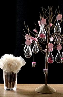 doopsuiker3-jasmijn-puzzel-bloemen-china-by-xantifee.jpg
