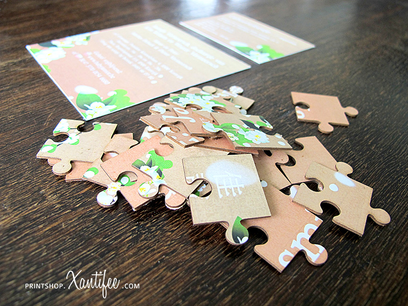 puzzel-geboortekaartje-by-xantifee-10.jpg
