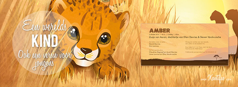 second-image-geboortekaartje-amber-leeuw-afrika-cheetah.jpg