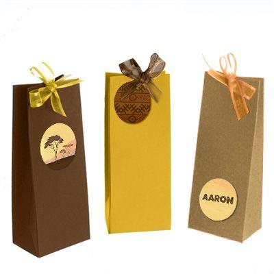 Amber-aaron-doopsuiker-stickers-afrika-xantifee-geboortekaartjes.jpg