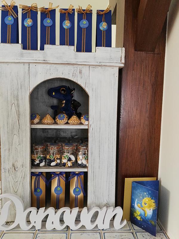 Roar-blauw-goud-doopsuiker-by-Xantifee.jpg