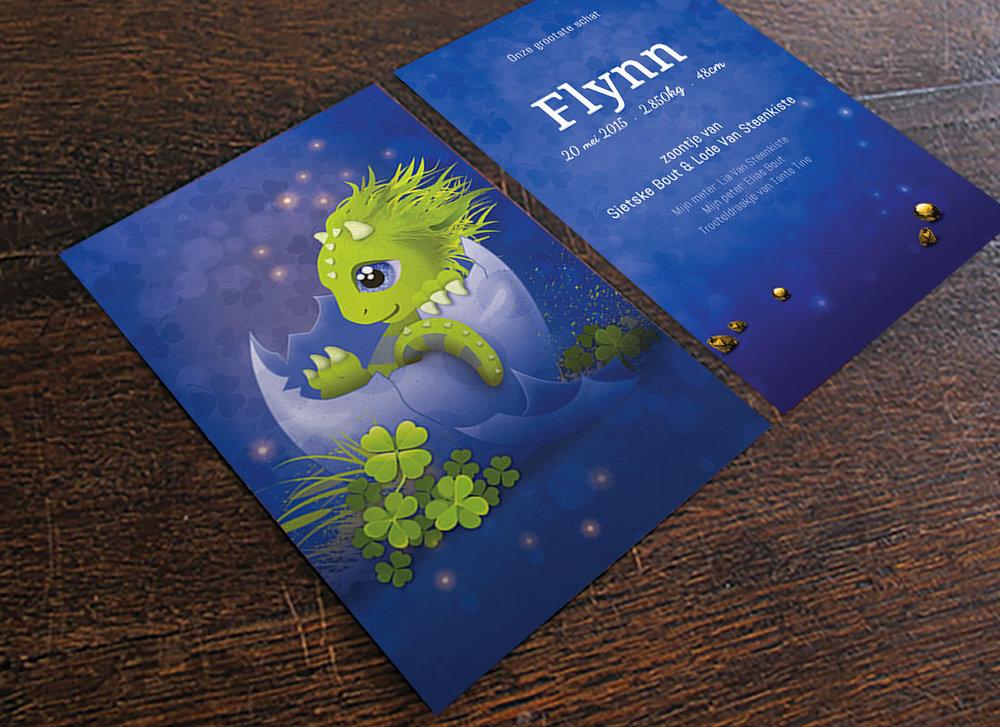 first-image-Roar-geboortekaartje-draakje-sprookje-ei-blauw-baby-by-xantifee.jpg