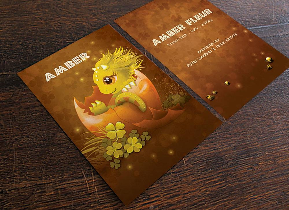 first-image-Roar-geboortekaartje-draakje-sprookje-ei-geel-goud-baby-by-xantifee.jpg