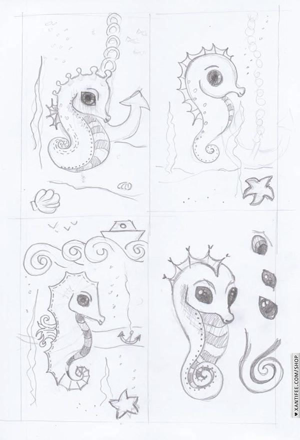 Axl-schets2-geboortekaartje-by-xantifee.jpg