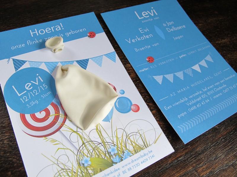 ballon-geboortekaartje-levi-1-door-xantifee.com_-800x600.jpg