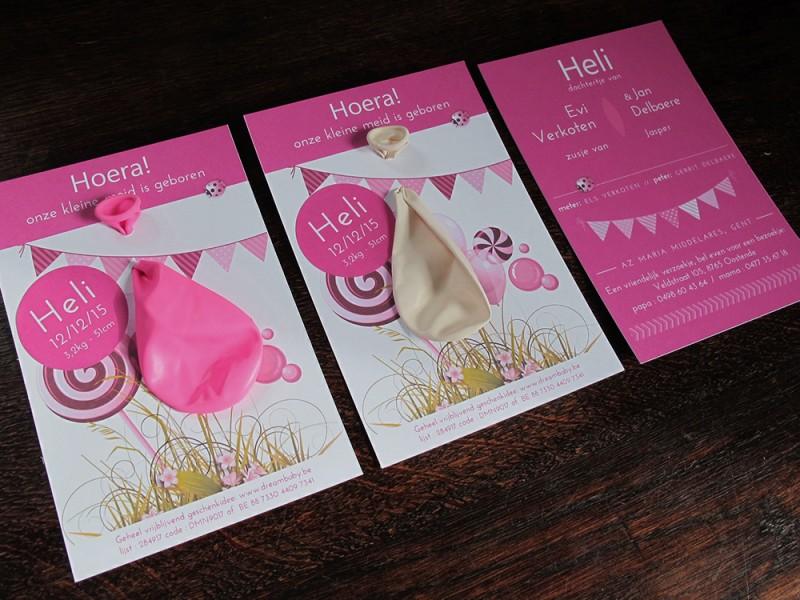 ballon-geboortekaartje-heli-2-door-xantifee.com_-800x600.jpg