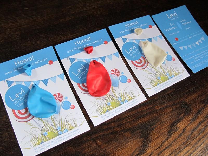 ballon-geboortekaartje-levi-2-door-xantifee.com_-800x600.jpg