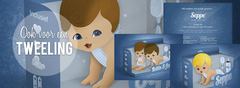 seppe-second-image-geboortekaartjes.jpg
