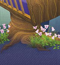 miro-geboortekaartje-detail-bloemen-meisje-by-xantifee.jpg