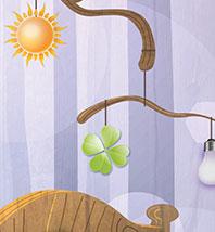 miro-geboortekaartje-detail-klavertje-vier-geluk-by-xantifee.jpg