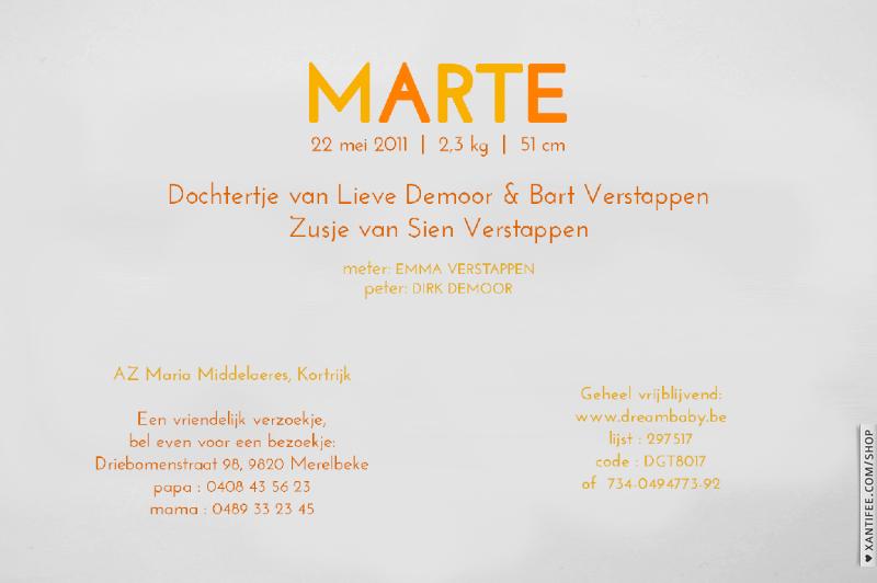 gepersonaliseerd-marte-back-by-xantifee.png