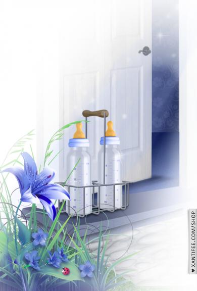 selectie-estee-zoe-front-blue-by-xantifee-390x576.png