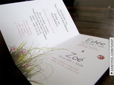 selectie-estee-zoe-back-by-xantifee-390x292.jpg
