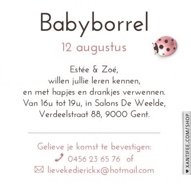selectie-estee-zoe-babyborrel-by-xantifee-390x390.png
