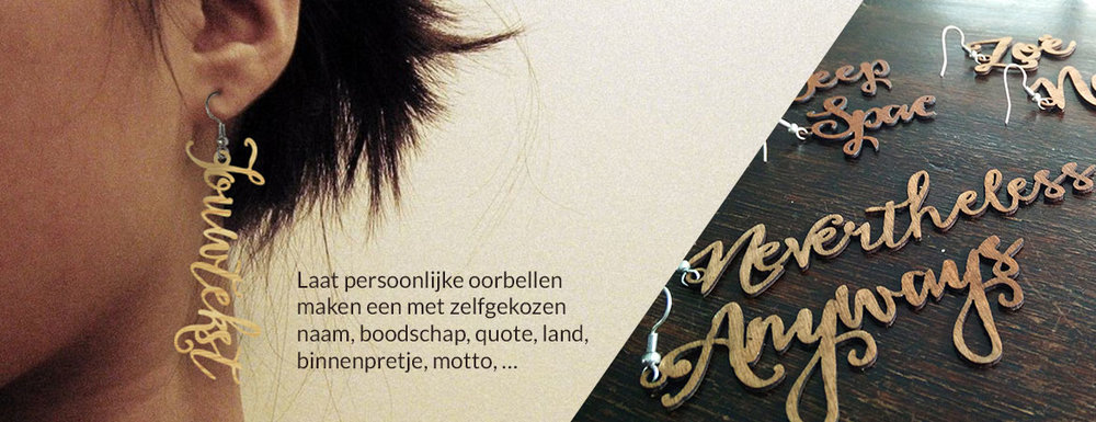 slide07-herinnering-oorbellen-persoonlijk-eigen-tekst-origineel-reizen-naam-motto-woord-shop-by-xantifee.jpg