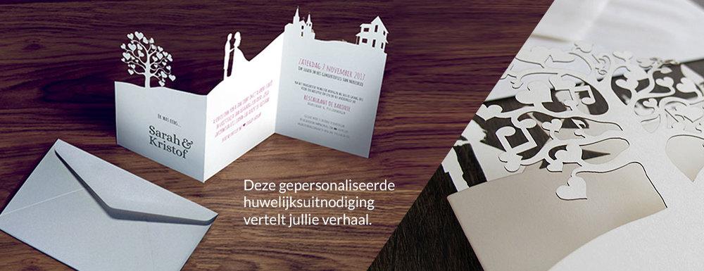 slide08-herinnering-huwelijk-uitnodiging-lasercut-shop-by-xantifee.jpg