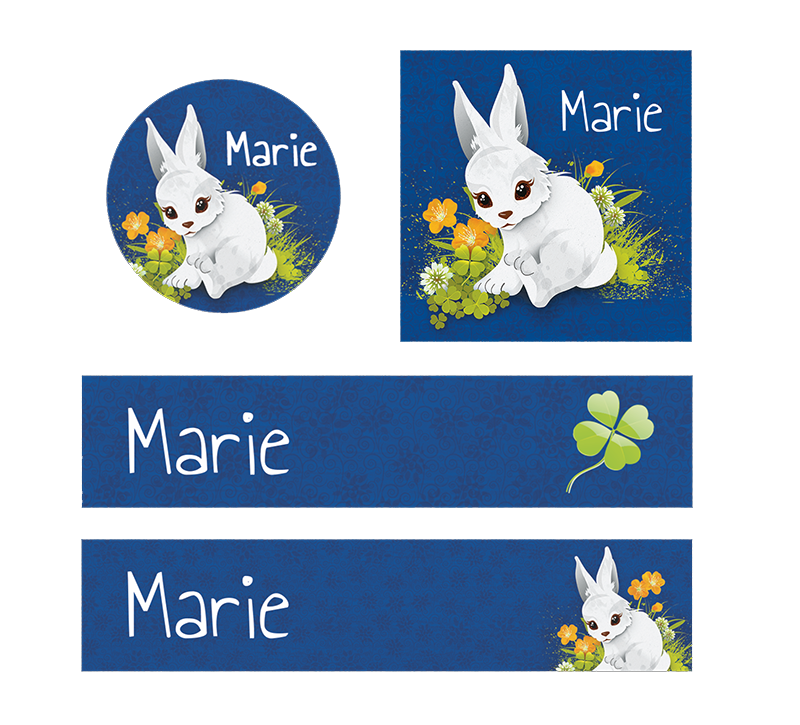 Konijntje-geluk-klavertje-Doopsuikerdrukwerk-label-sticker-naamkaartje.png
