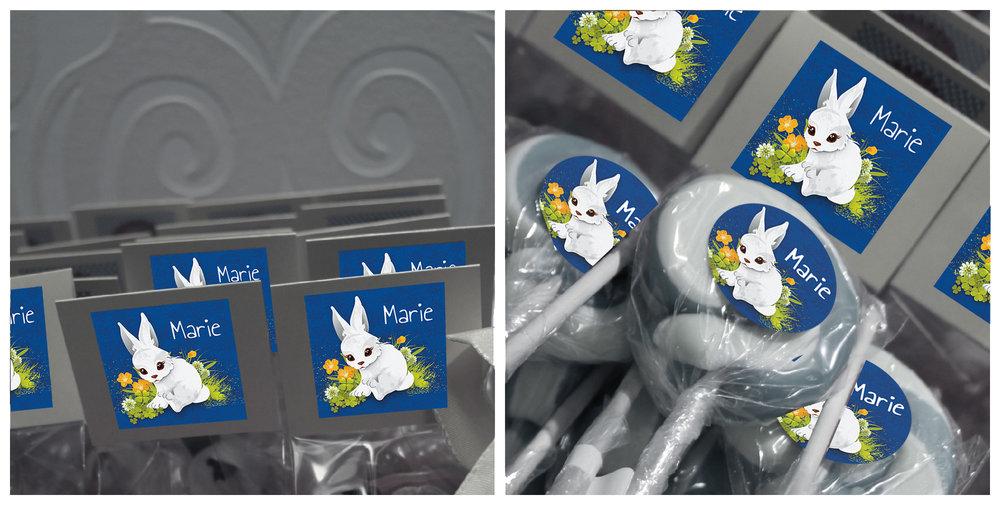 Doopsuikerdrukwerk-marie-konijntje-schattig-geluk-zakjes-lolly-lollies.jpg