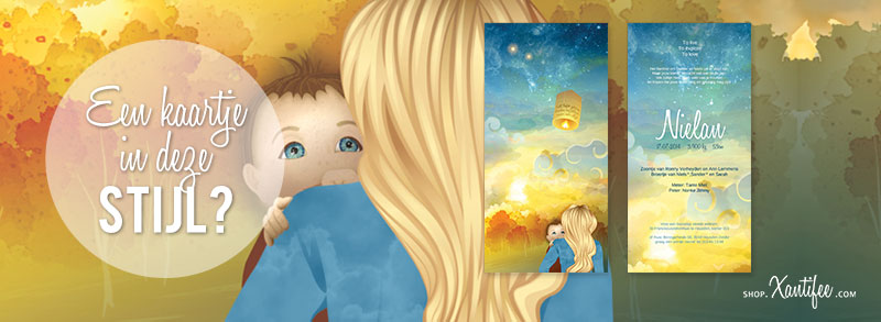 second-image-geboortekaartje-by-xantifee-nielan-ster-lucht-wens-lantaarn.jpg