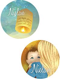 doopsuiker-1-4img-geboorte-nielan-stickers-lantaarn-wens.png